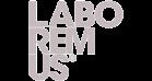Laboremus_logo-og-1