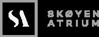 logo-okbnbonwi65nevcbb1i9s8fi7cq4v3pheurk5r3yf4