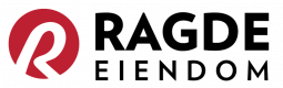 Ragde Eiendom